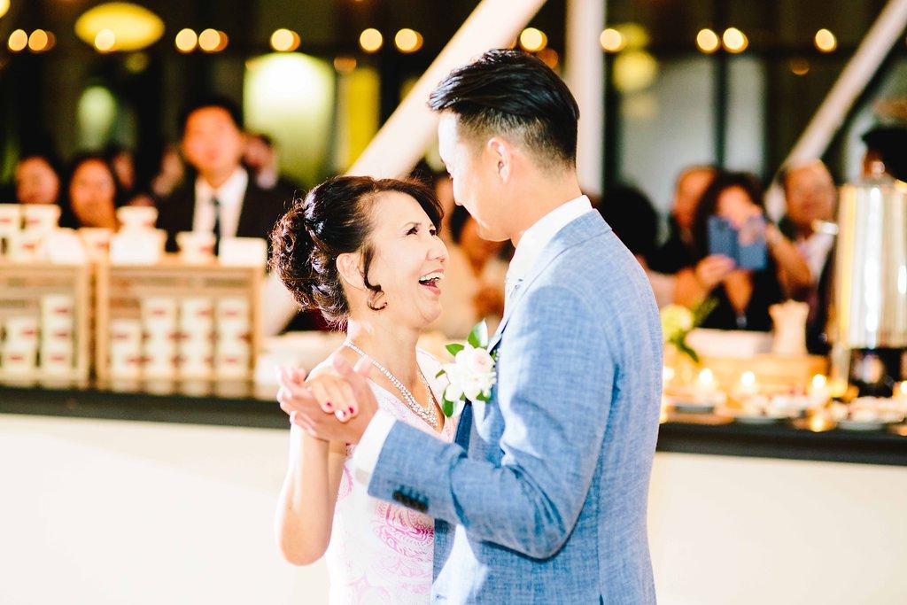 chicago-fine-art-wedding-photography-mothersday15
