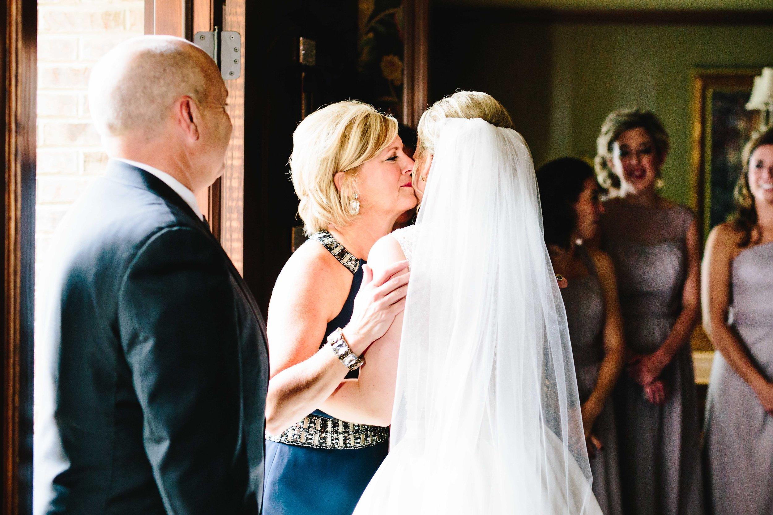 chicago-fine-art-wedding-photography-mothersday3