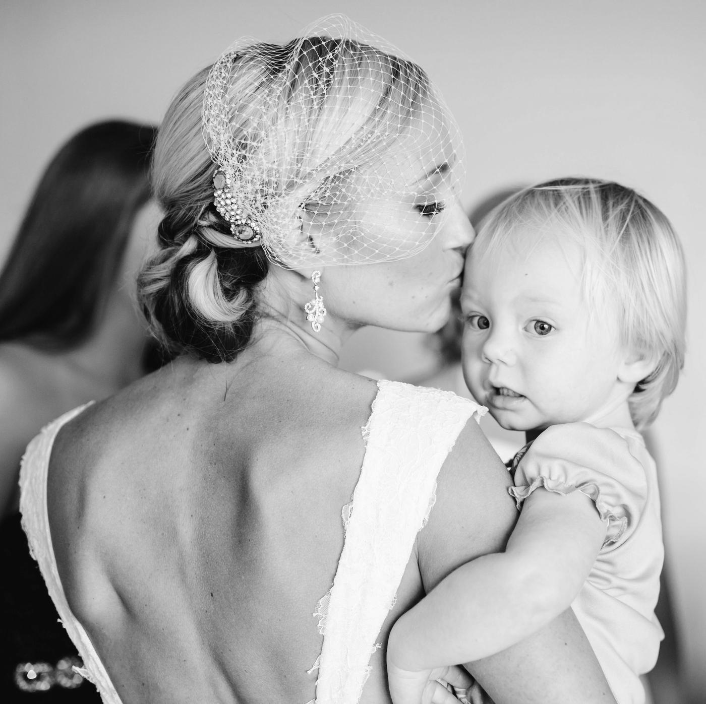 chicago-fine-art-wedding-photography-mothersday10