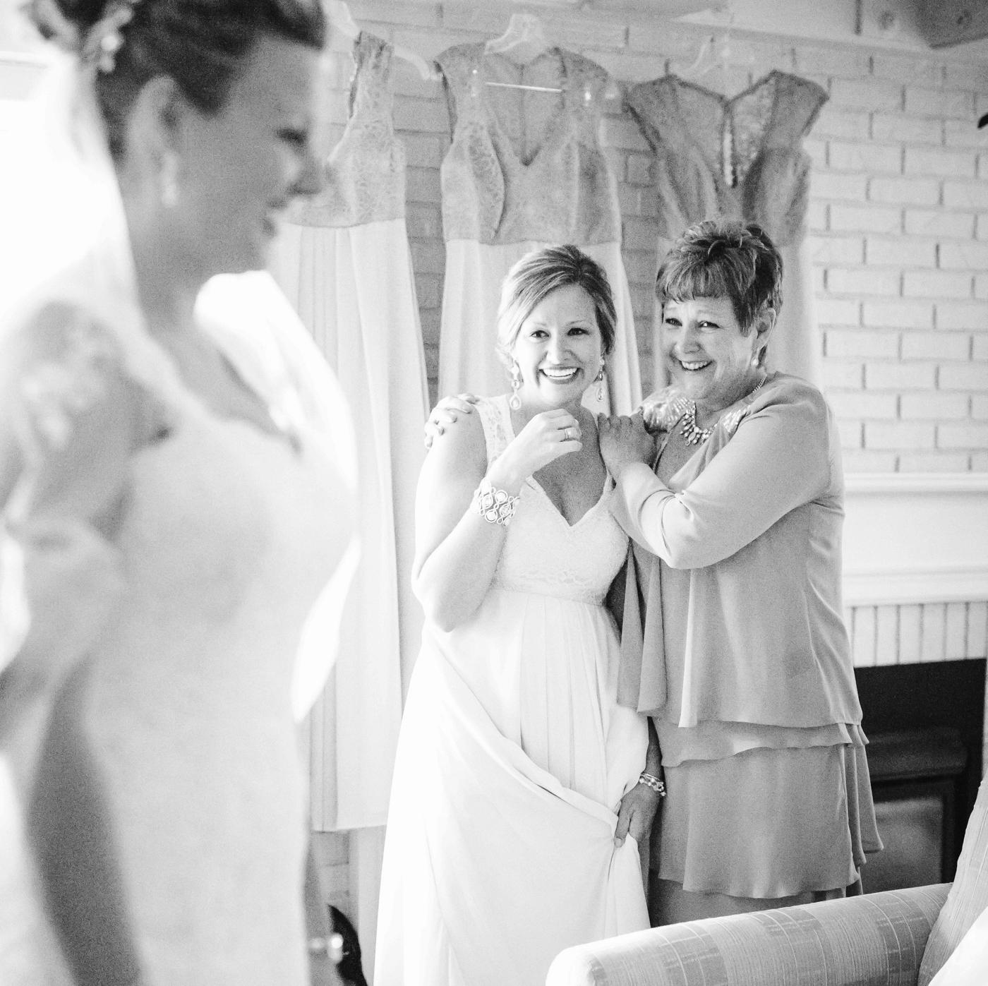 chicago-fine-art-wedding-photography-mothersday2