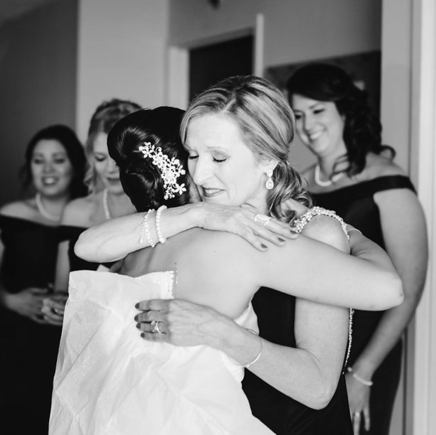 chicago-fine-art-wedding-photography-mothersday16