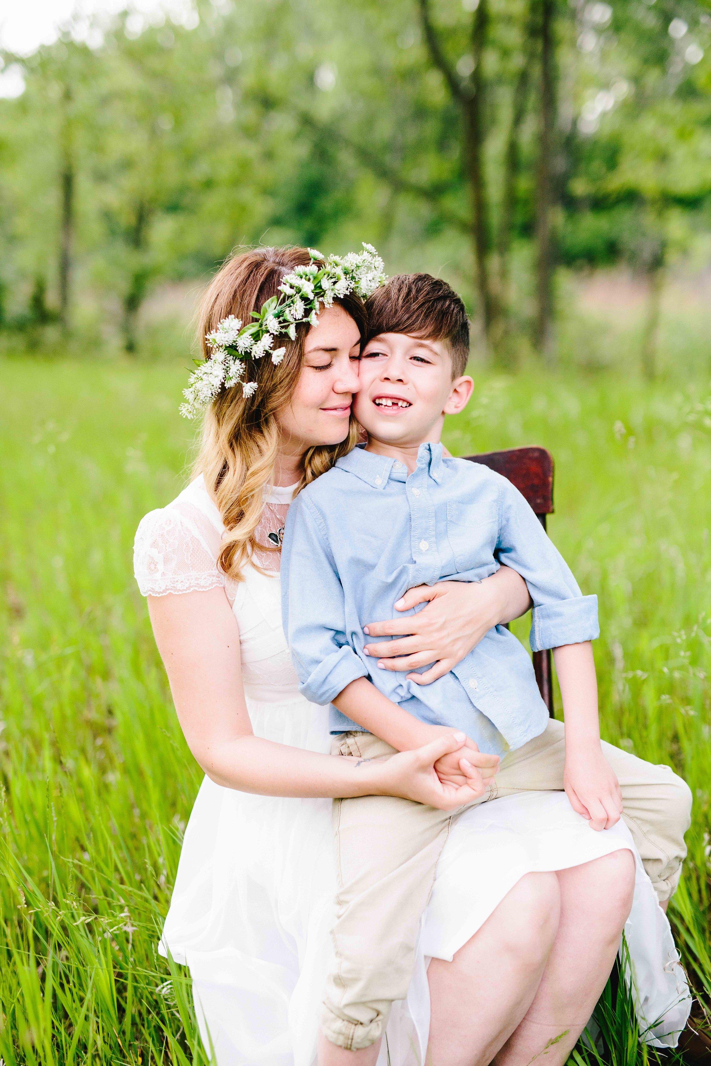 chicago-fine-art-wedding-photography-mothersday17
