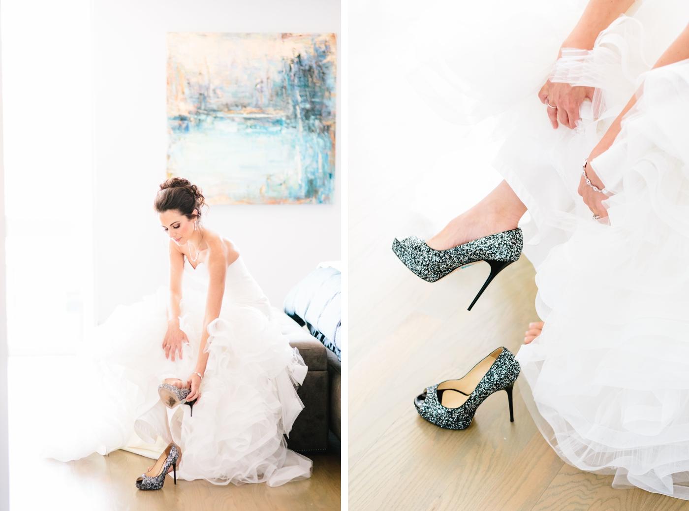chicago-fine-art-wedding-photography-hamm14