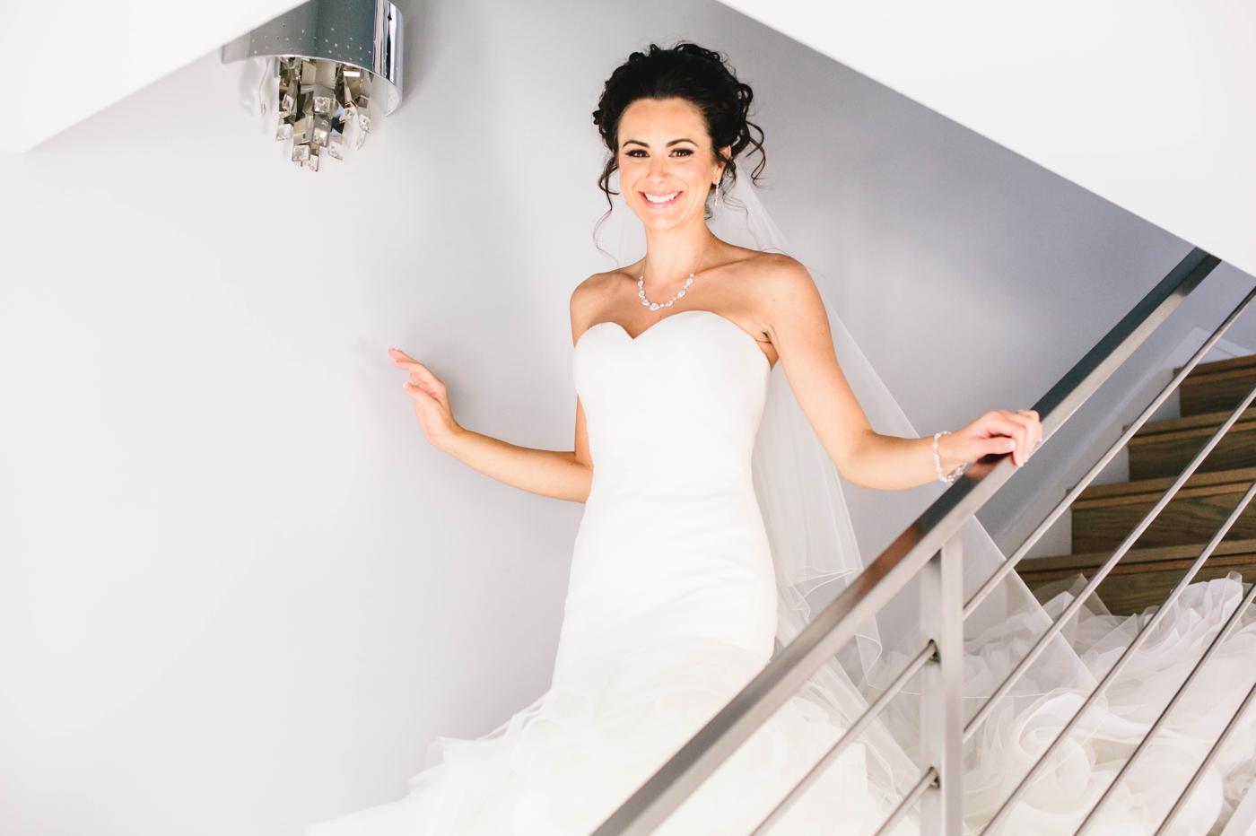 chicago-fine-art-wedding-photography-hamm18