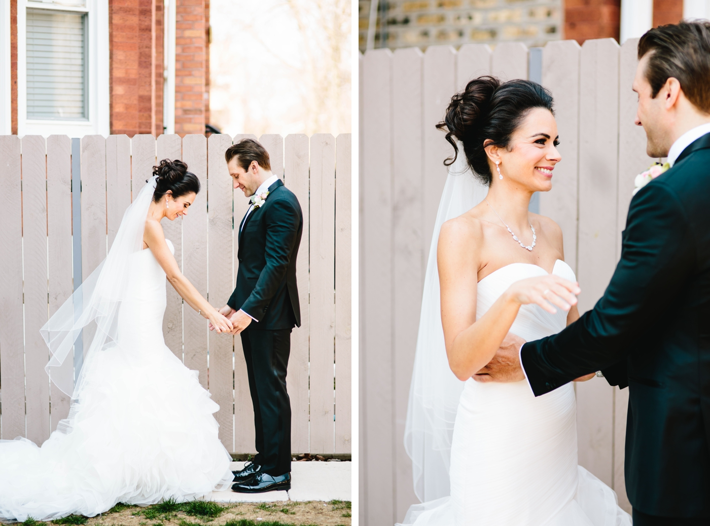 chicago-fine-art-wedding-photography-hamm21