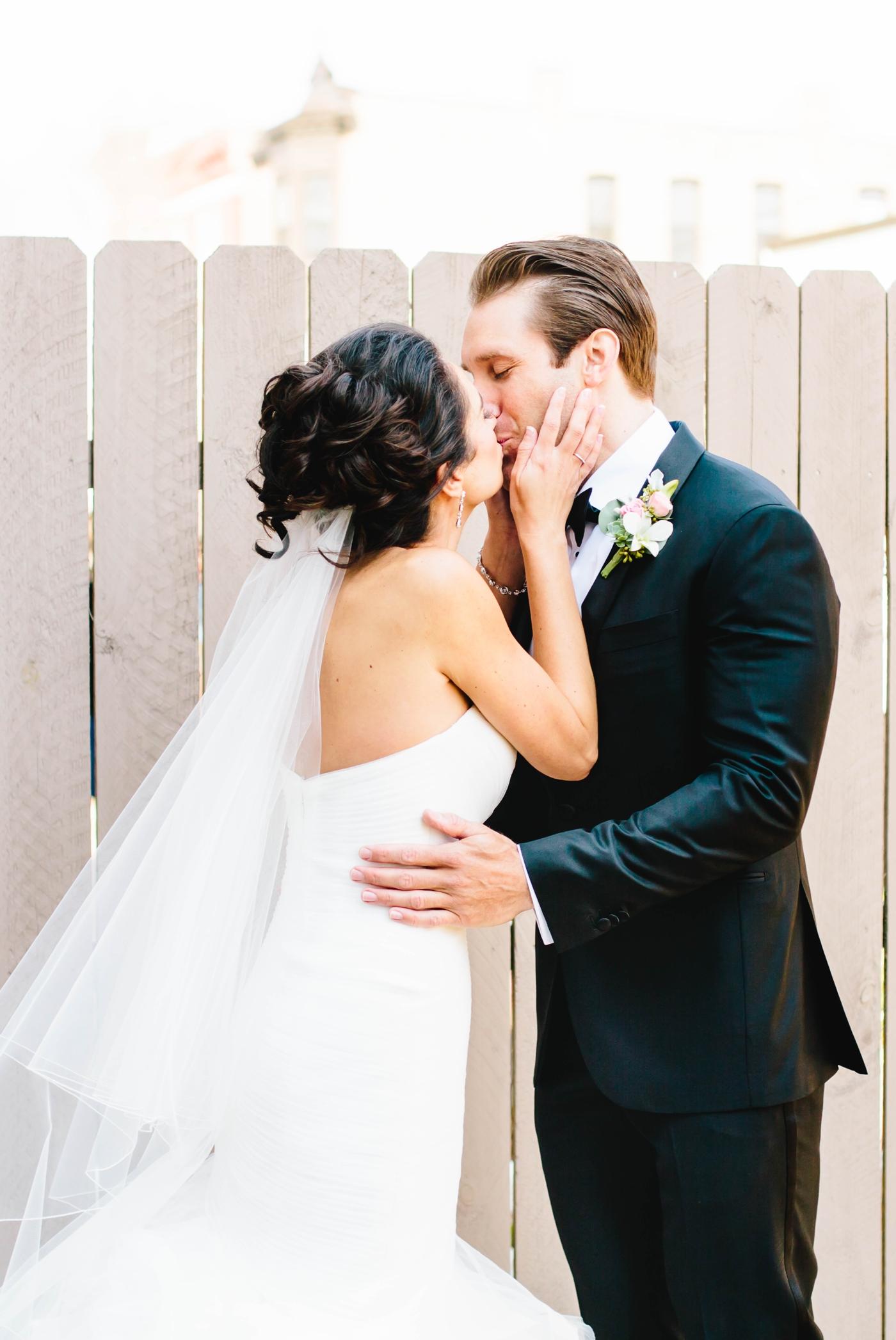 chicago-fine-art-wedding-photography-hamm20