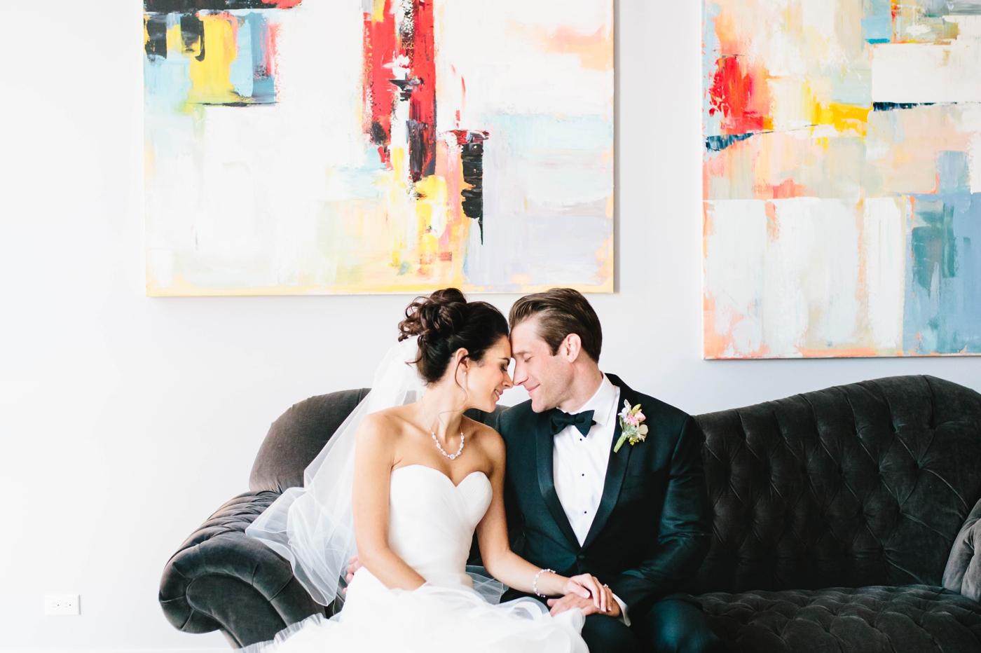 chicago-fine-art-wedding-photography-hamm22