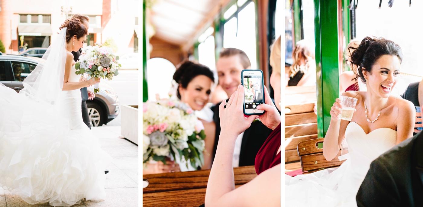 chicago-fine-art-wedding-photography-hamm23