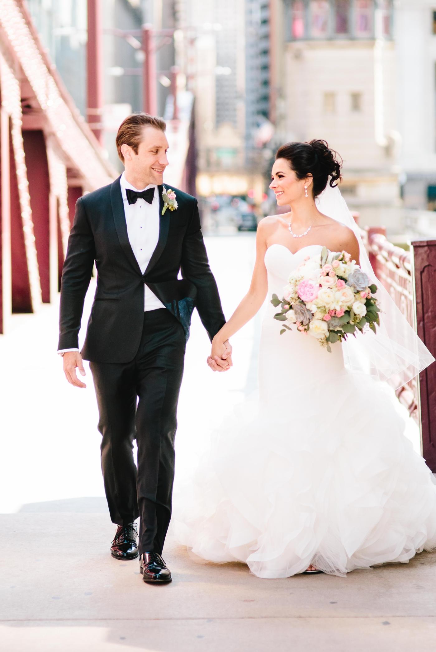 chicago-fine-art-wedding-photography-hamm26