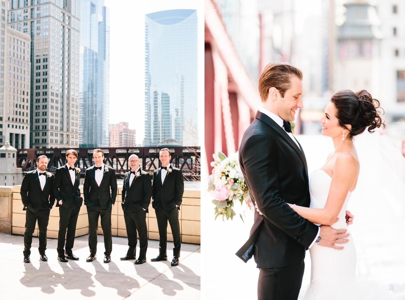 chicago-fine-art-wedding-photography-hamm27