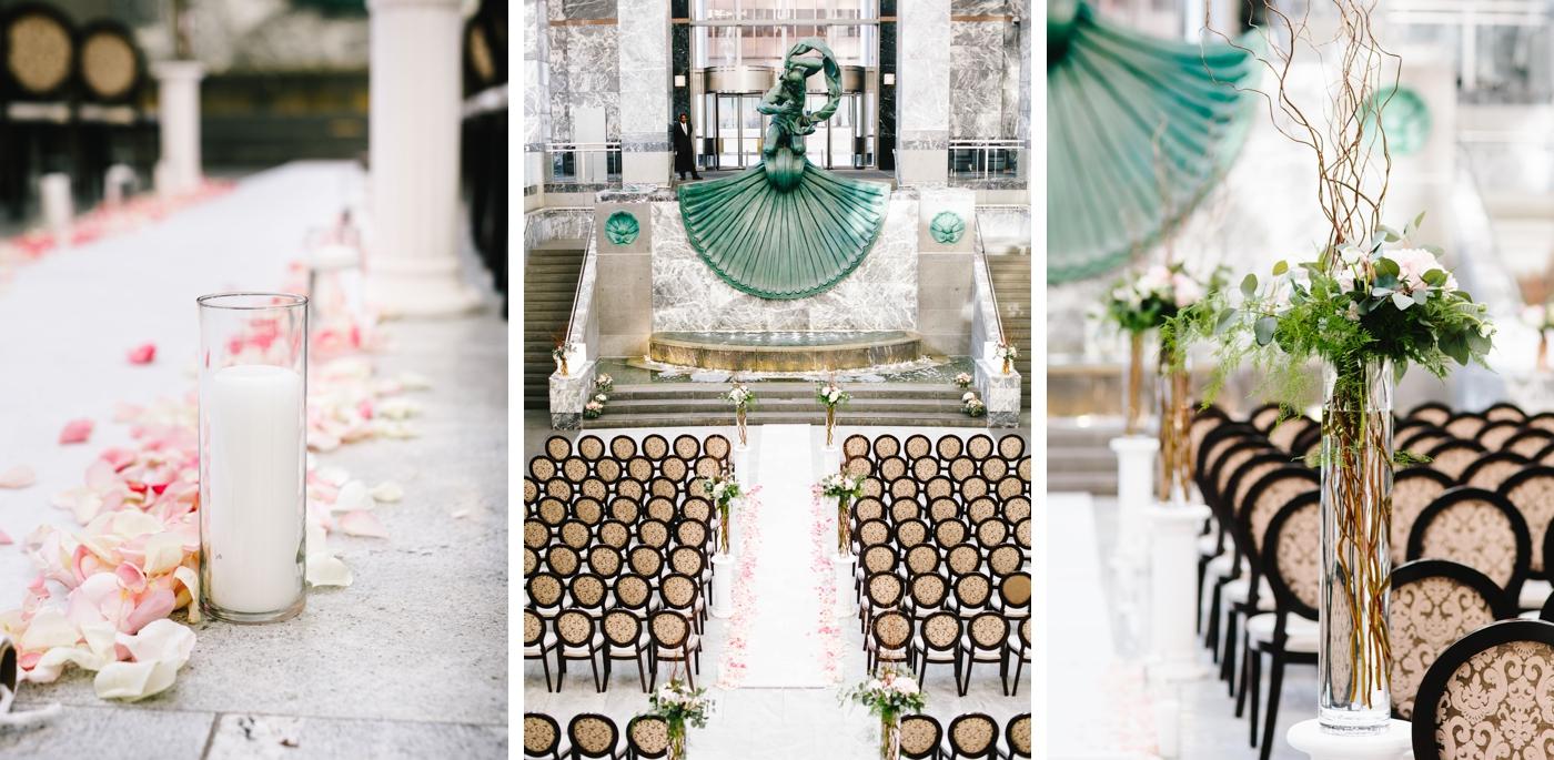 chicago-fine-art-wedding-photography-hamm35