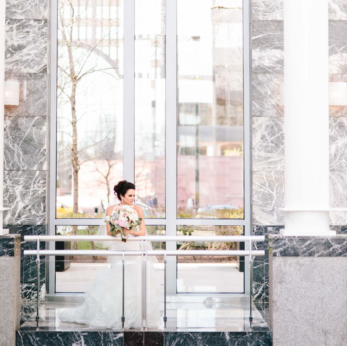 chicago-fine-art-wedding-photography-hamm38
