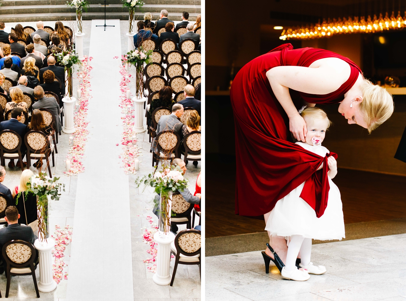 chicago-fine-art-wedding-photography-hamm39