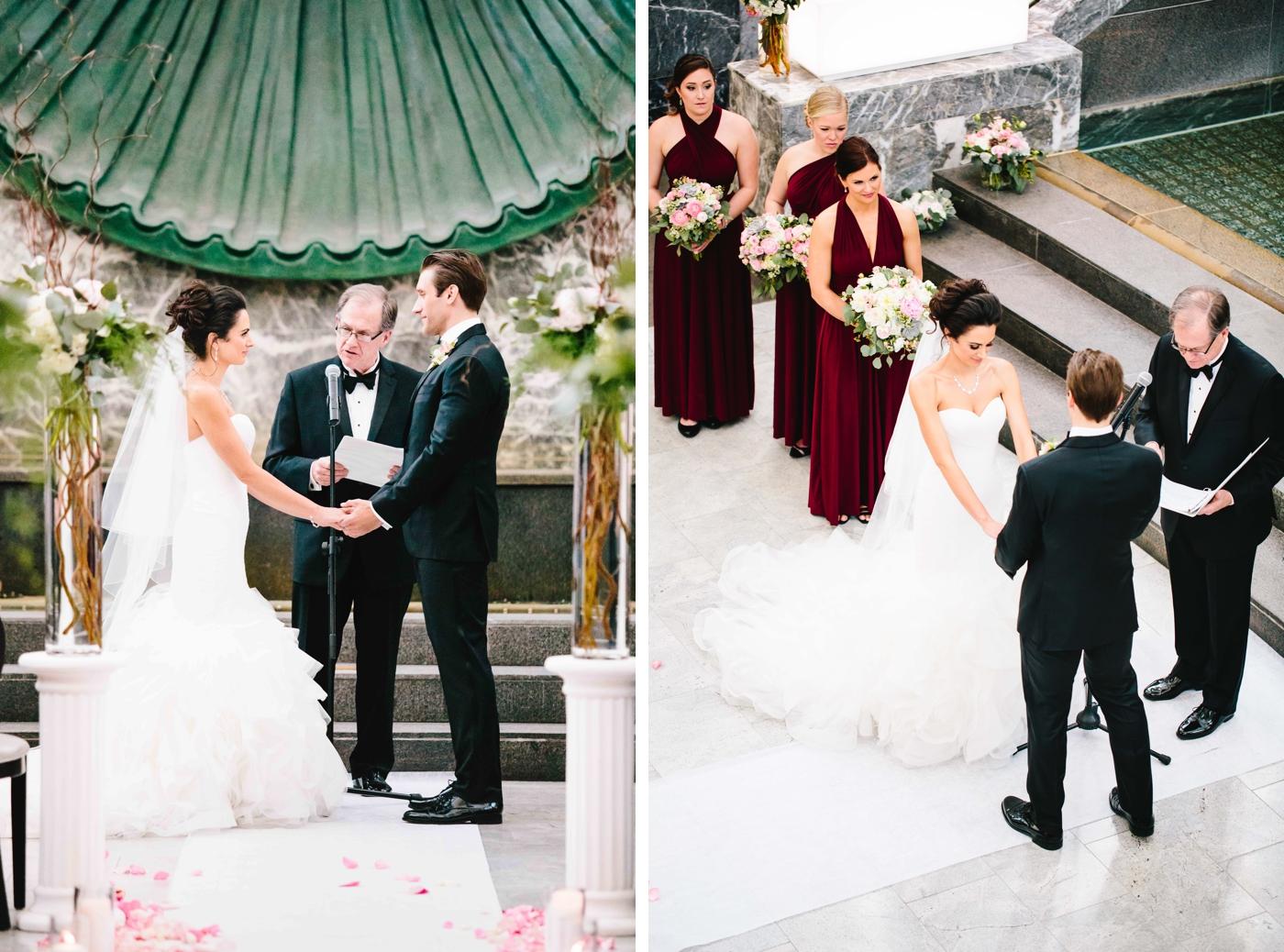 chicago-fine-art-wedding-photography-hamm43