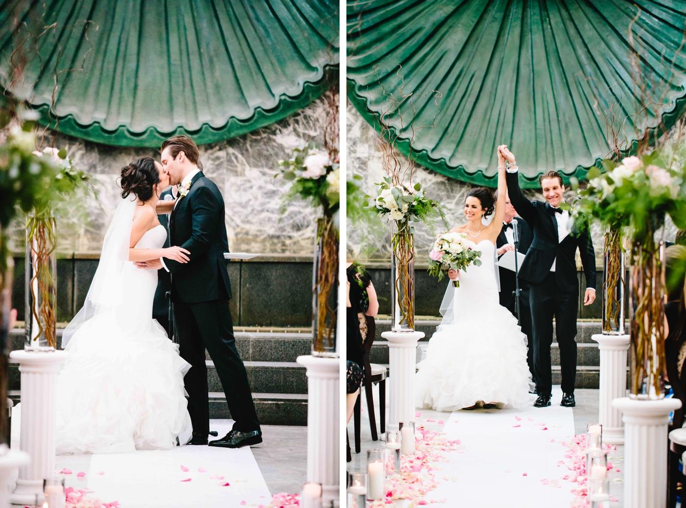 chicago-fine-art-wedding-photography-hamm46