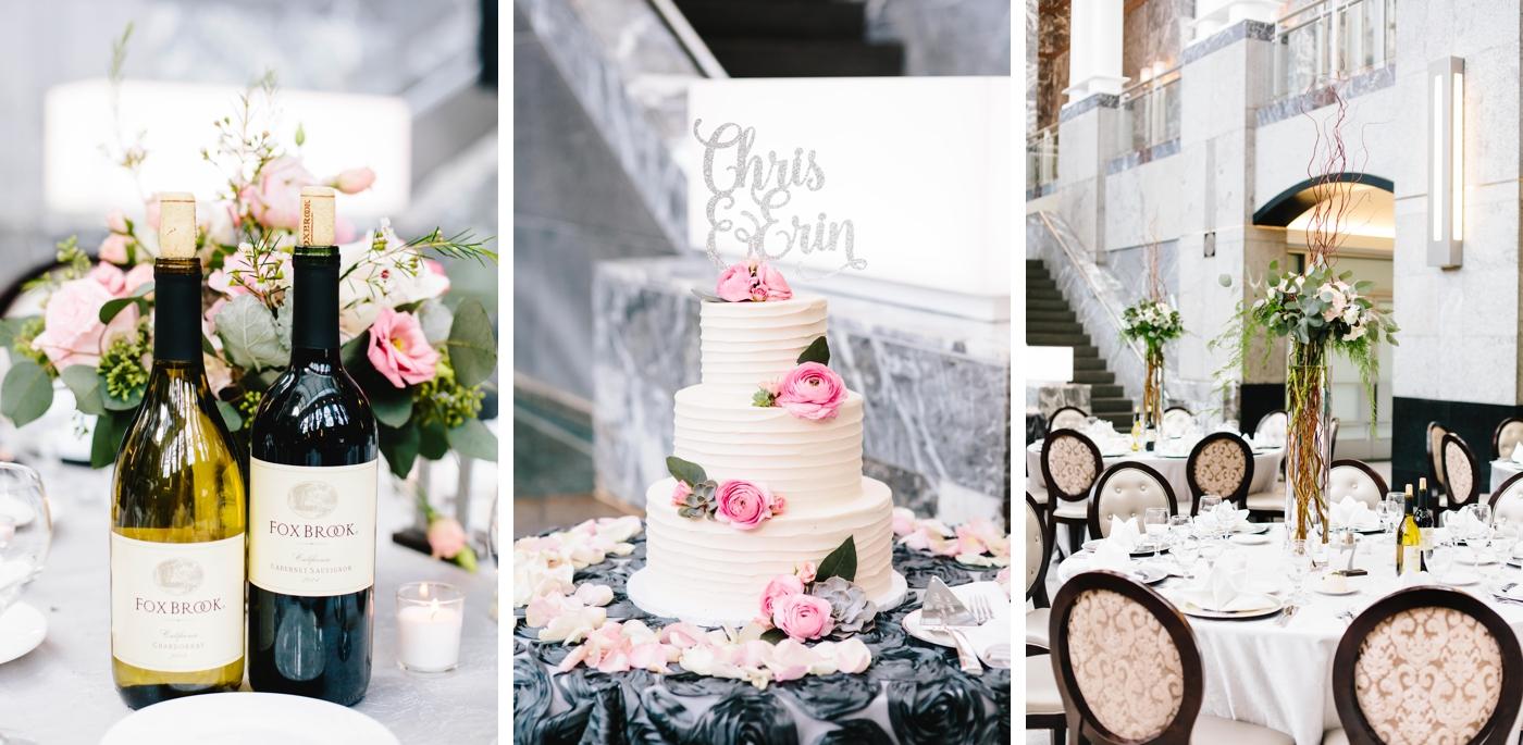 chicago-fine-art-wedding-photography-hamm49