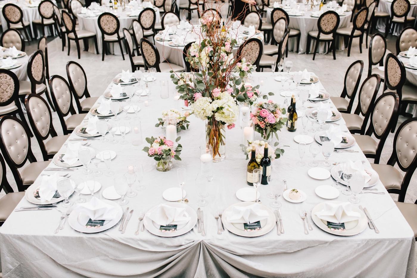 chicago-fine-art-wedding-photography-hamm54
