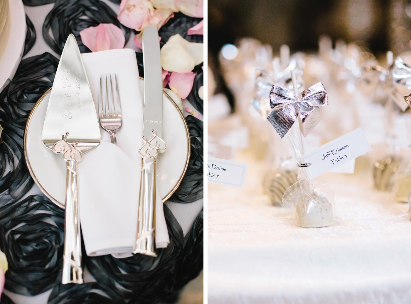 chicago-fine-art-wedding-photography-hamm53