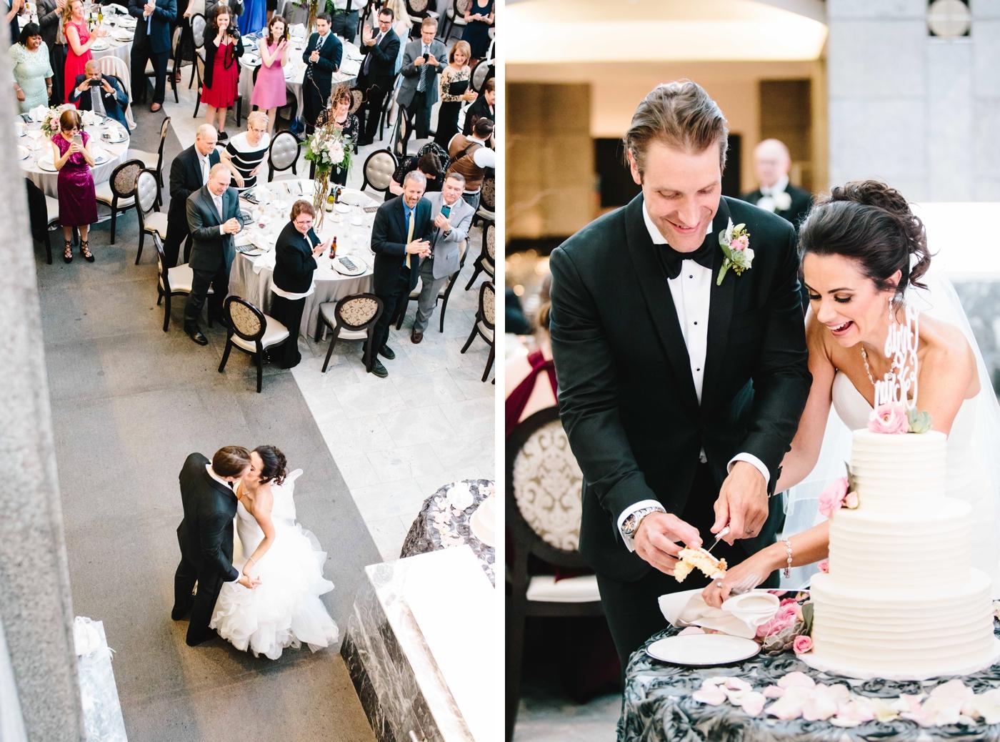 chicago-fine-art-wedding-photography-hamm59