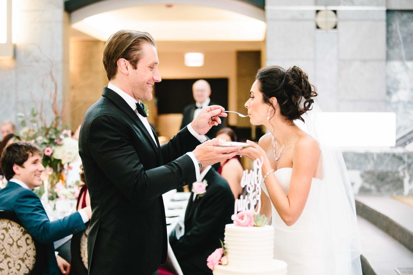 chicago-fine-art-wedding-photography-hamm60