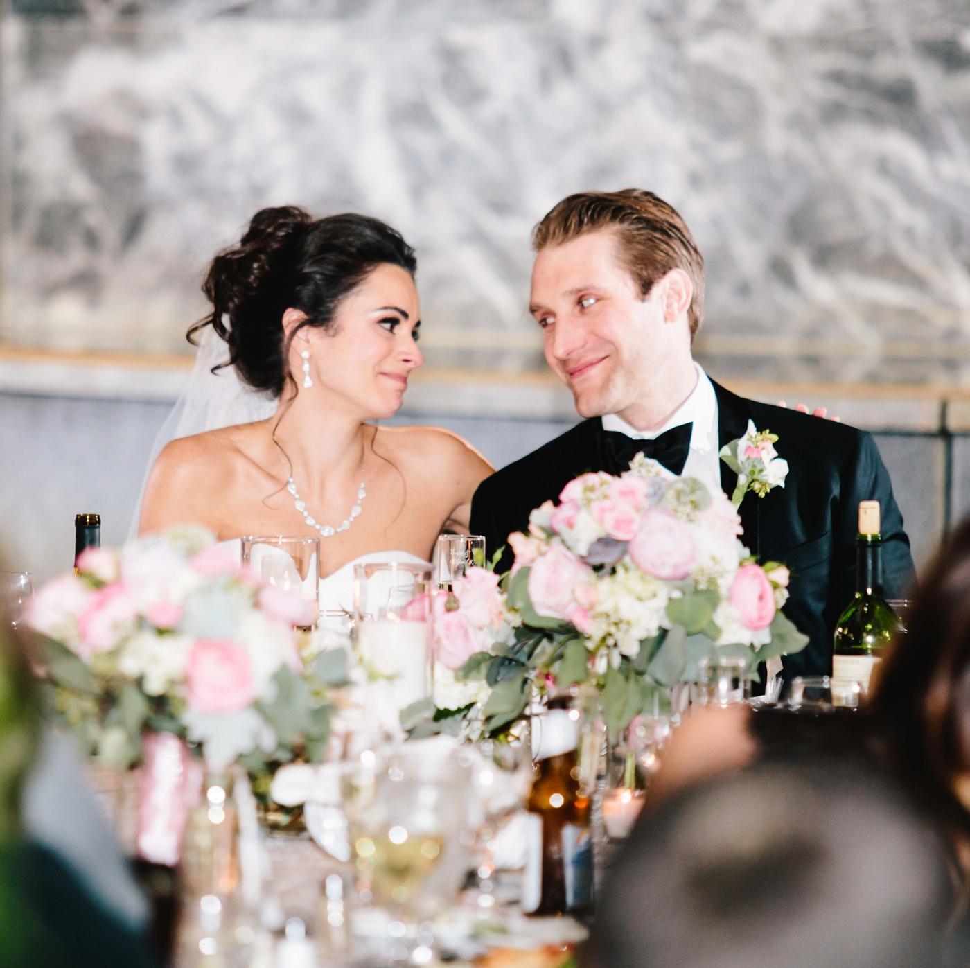 chicago-fine-art-wedding-photography-hamm63