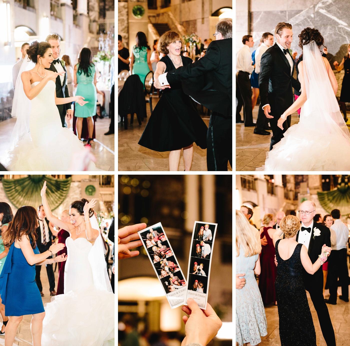 chicago-fine-art-wedding-photography-hamm66