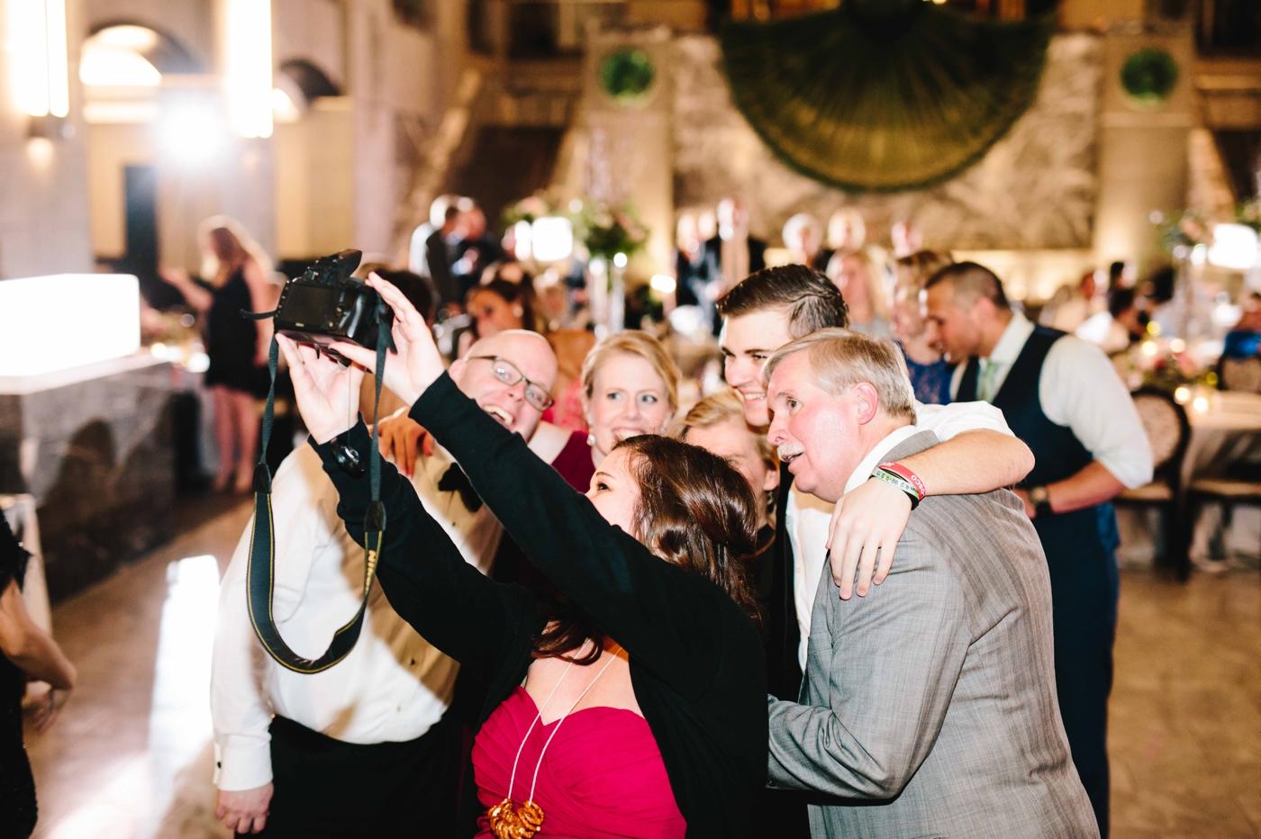chicago-fine-art-wedding-photography-hamm67