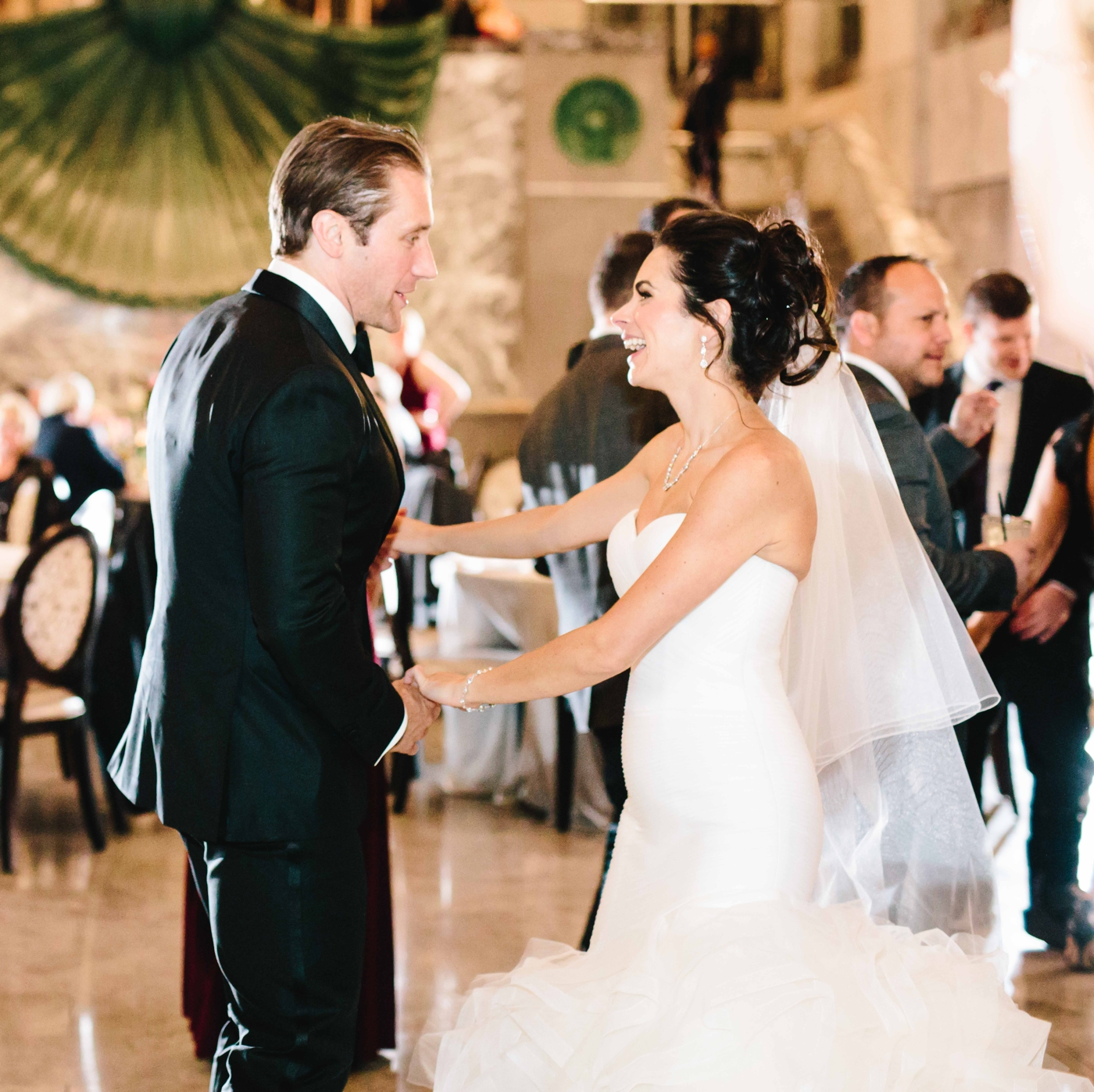 chicago-fine-art-wedding-photography-hamm69