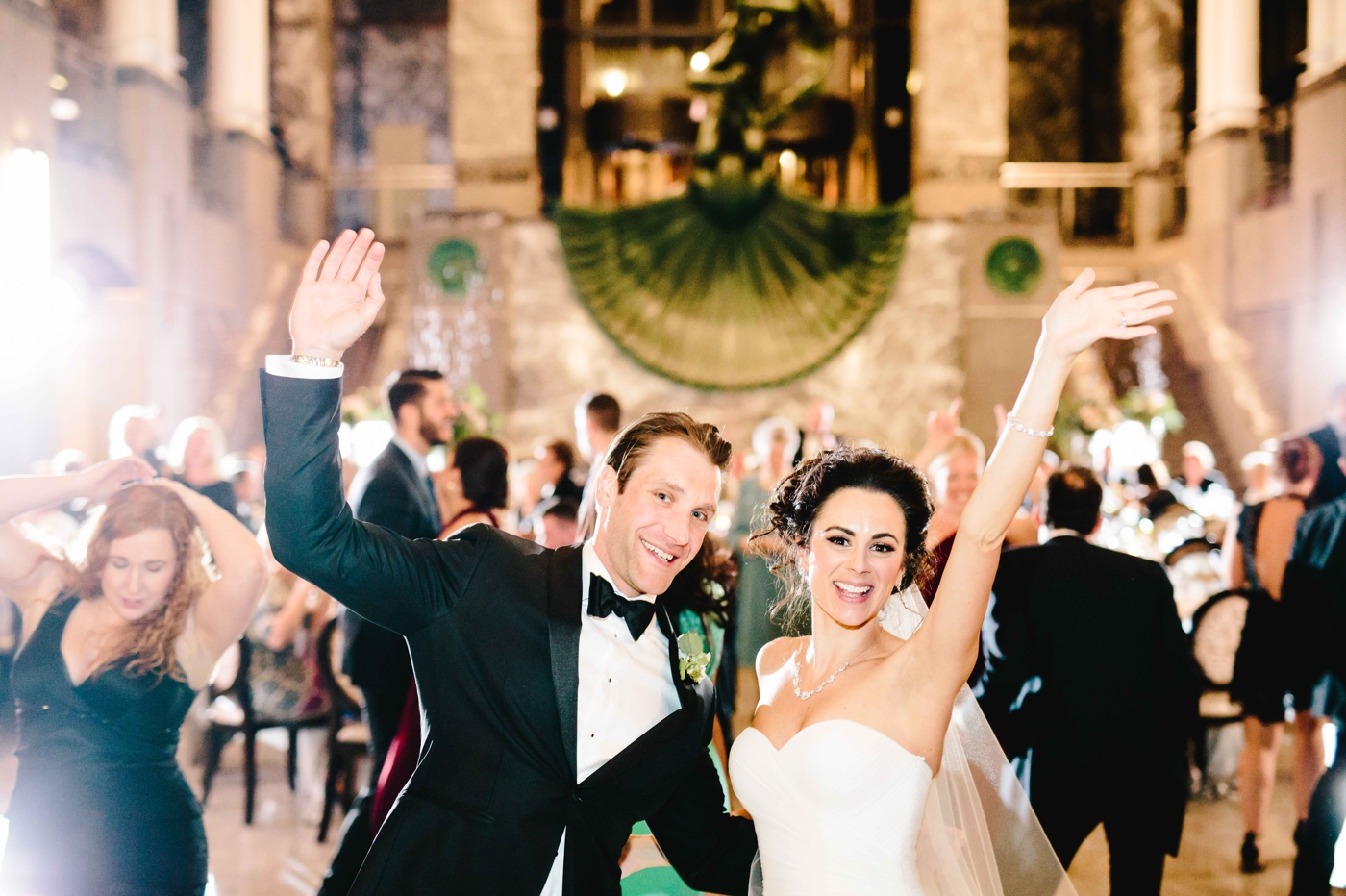 chicago-fine-art-wedding-photography-hamm70