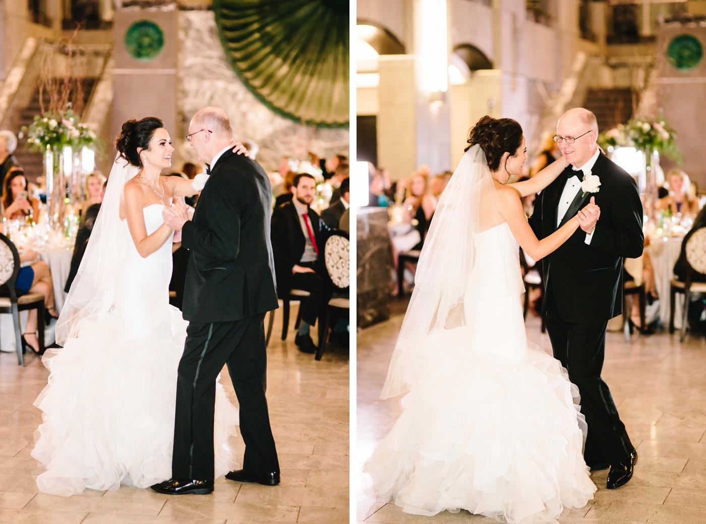 chicago-fine-art-wedding-photography-hamm68