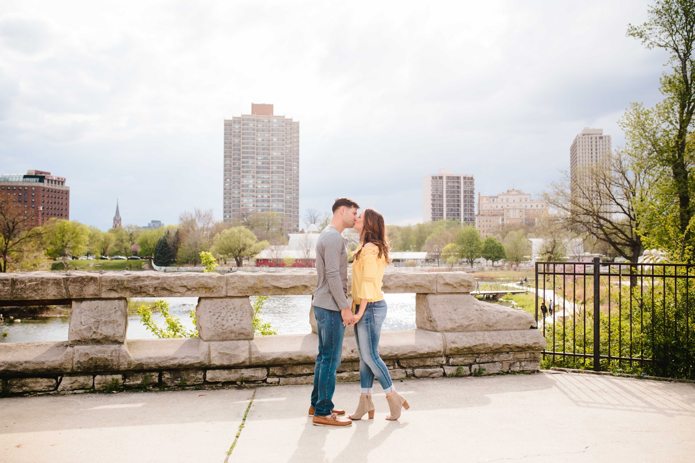 chicago-fine-art-wedding-photography-trevortara11