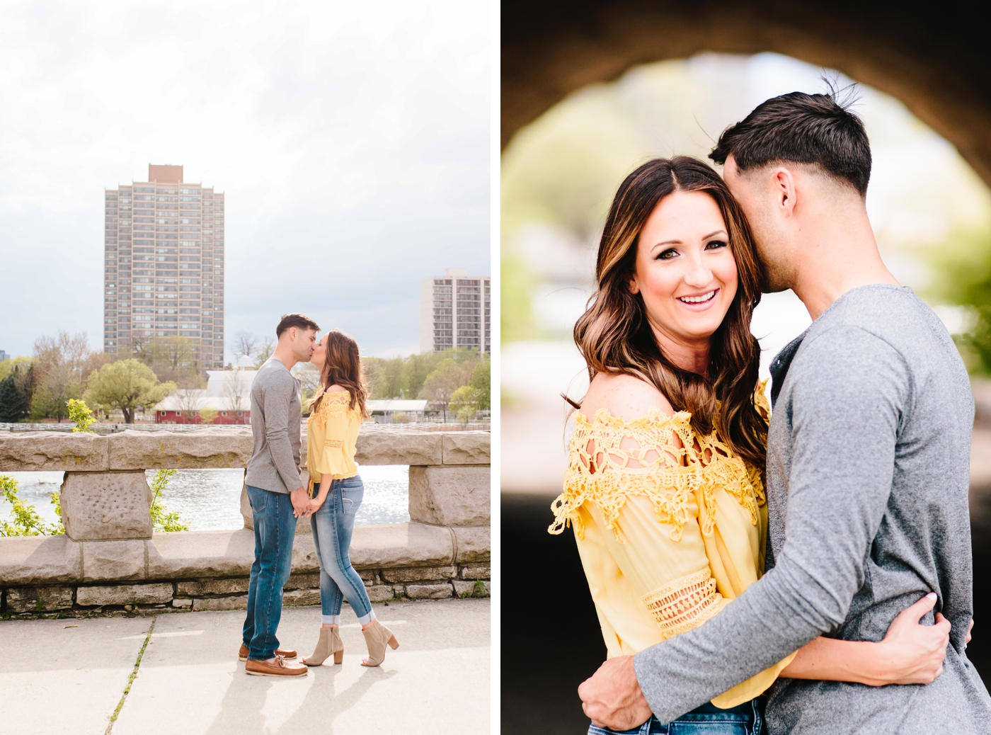 chicago-fine-art-wedding-photography-trevortara10