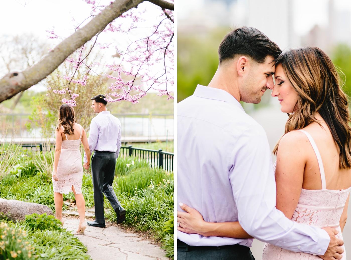 chicago-fine-art-wedding-photography-trevortara14