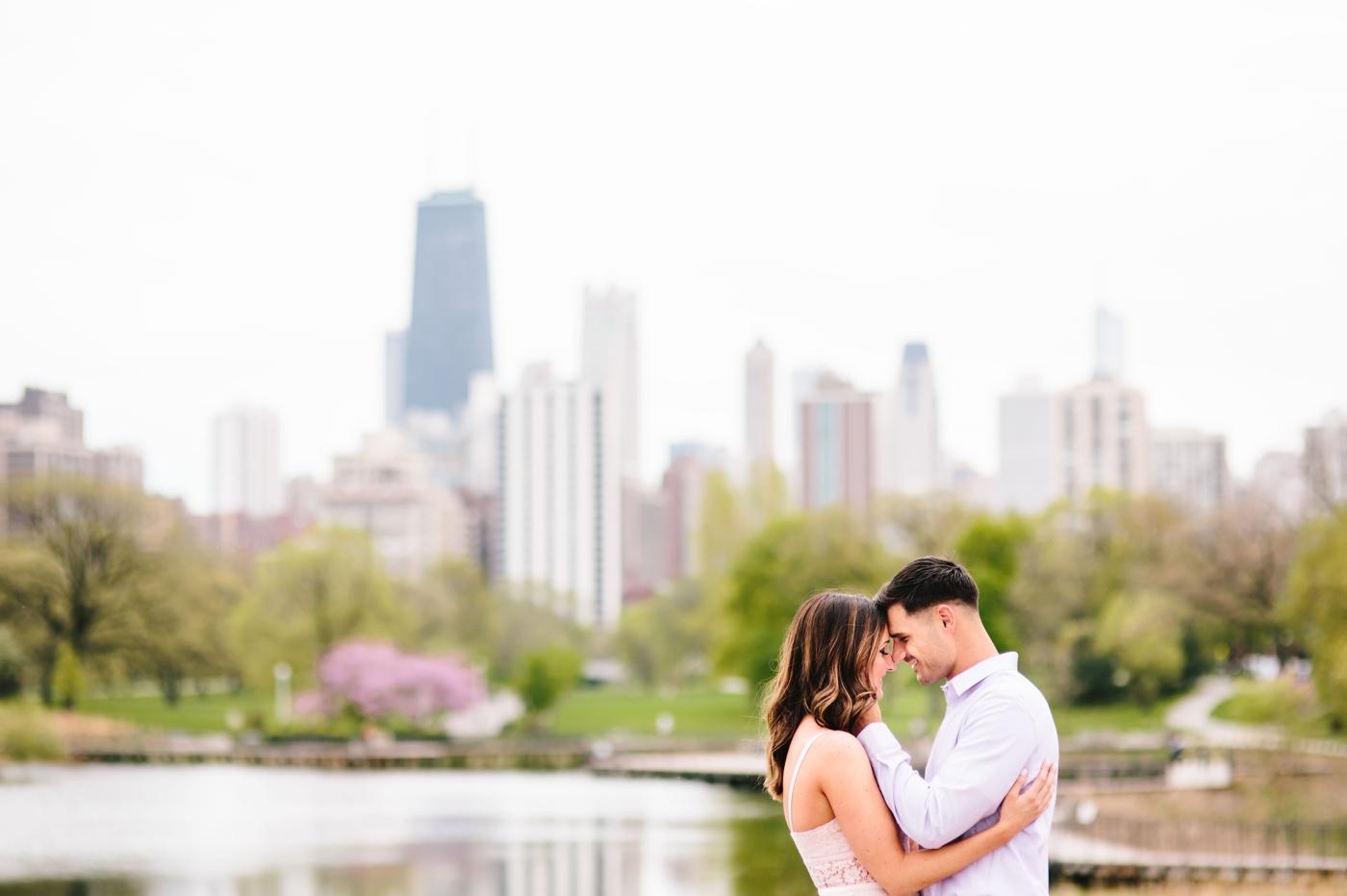 chicago-fine-art-wedding-photography-trevortara23