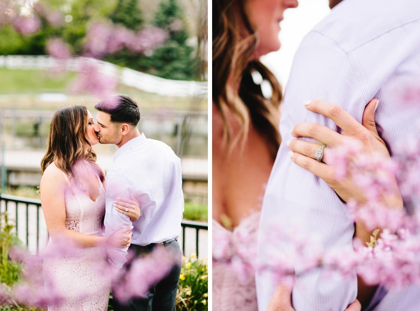 chicago-fine-art-wedding-photography-trevortara16
