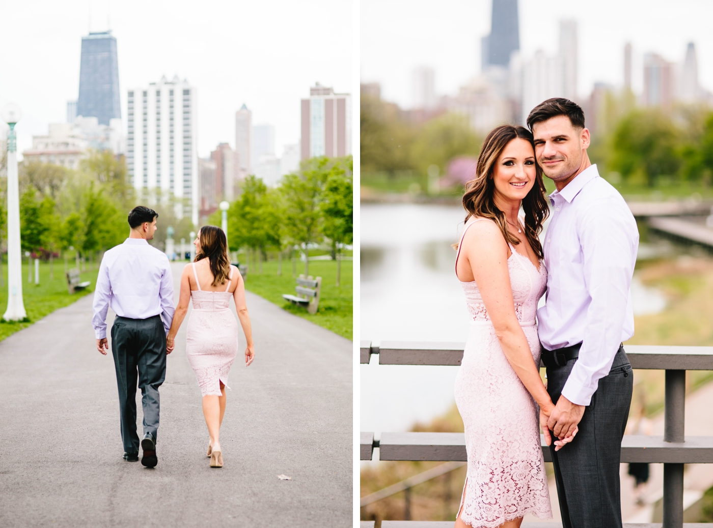chicago-fine-art-wedding-photography-trevortara18