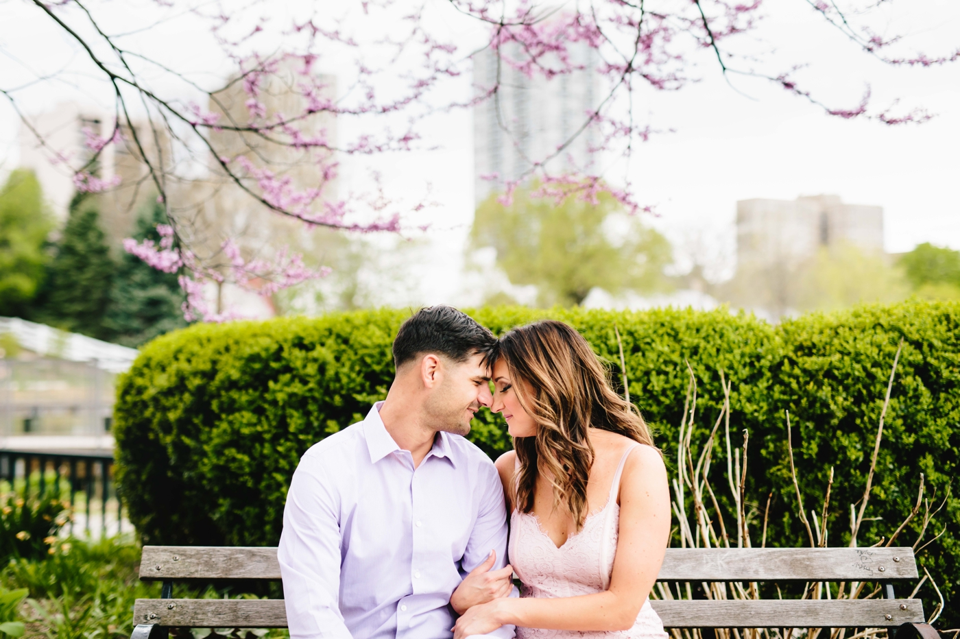chicago-fine-art-wedding-photography-trevortara21