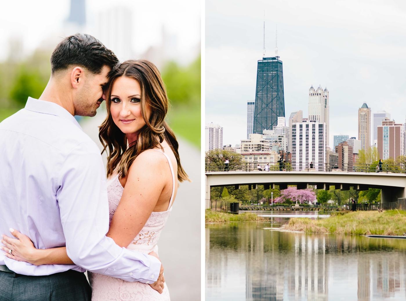 chicago-fine-art-wedding-photography-trevortara22