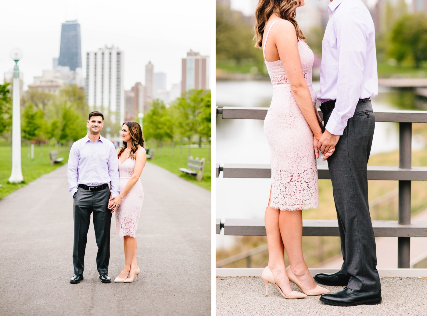 chicago-fine-art-wedding-photography-trevortara20