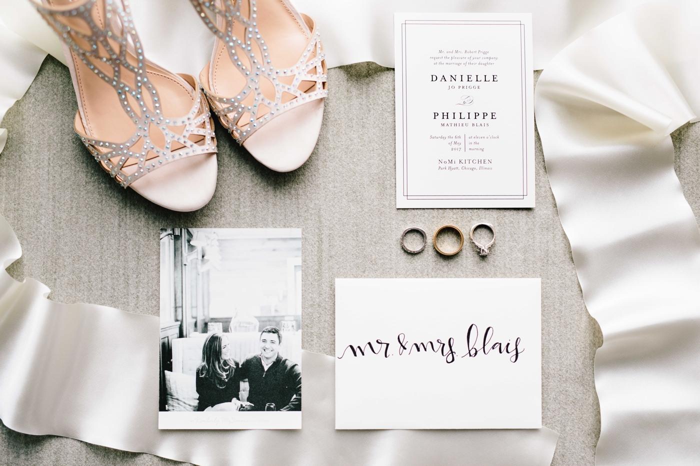 chicago-fine-art-wedding-photography-blais4