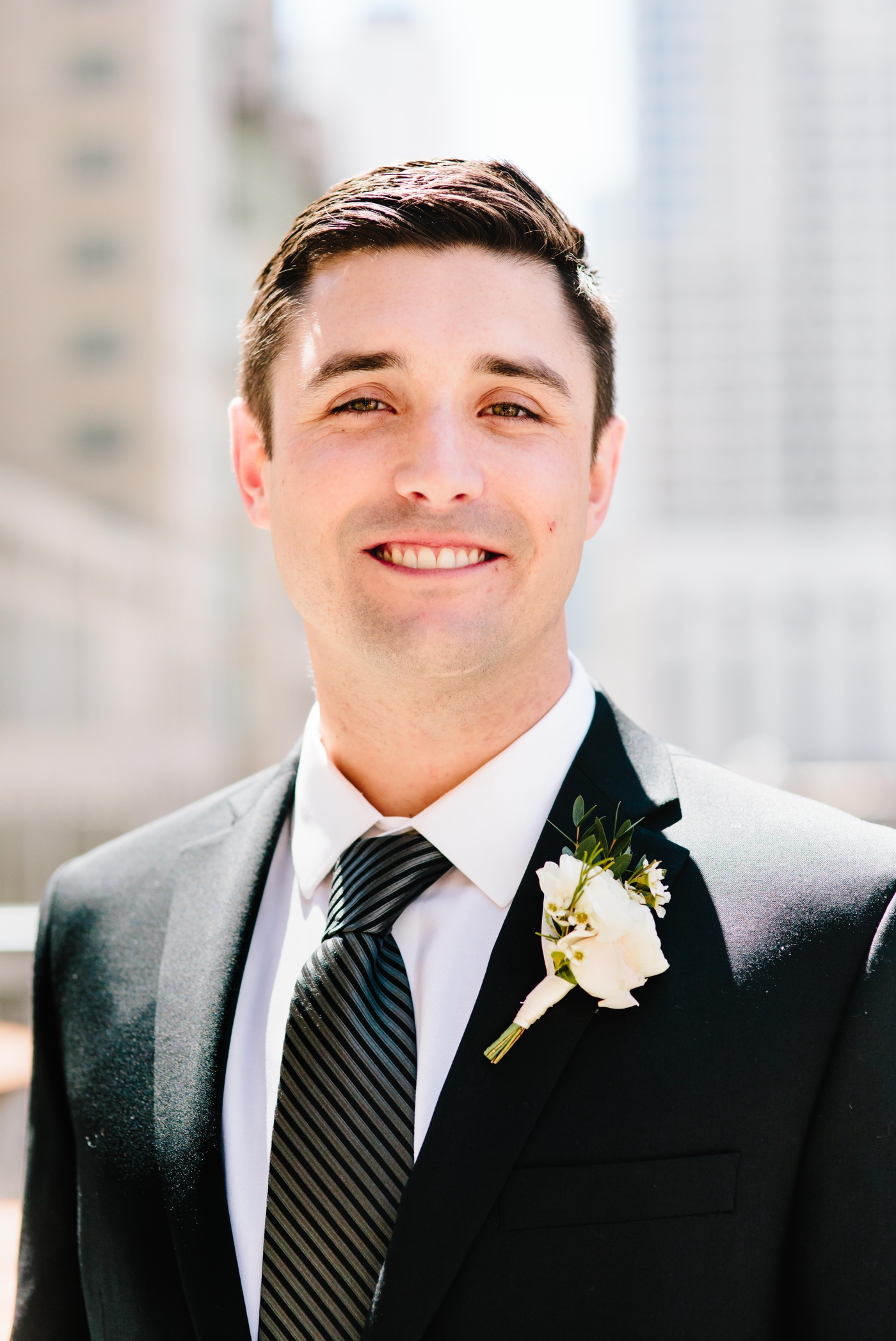 chicago-fine-art-wedding-photography-blais8
