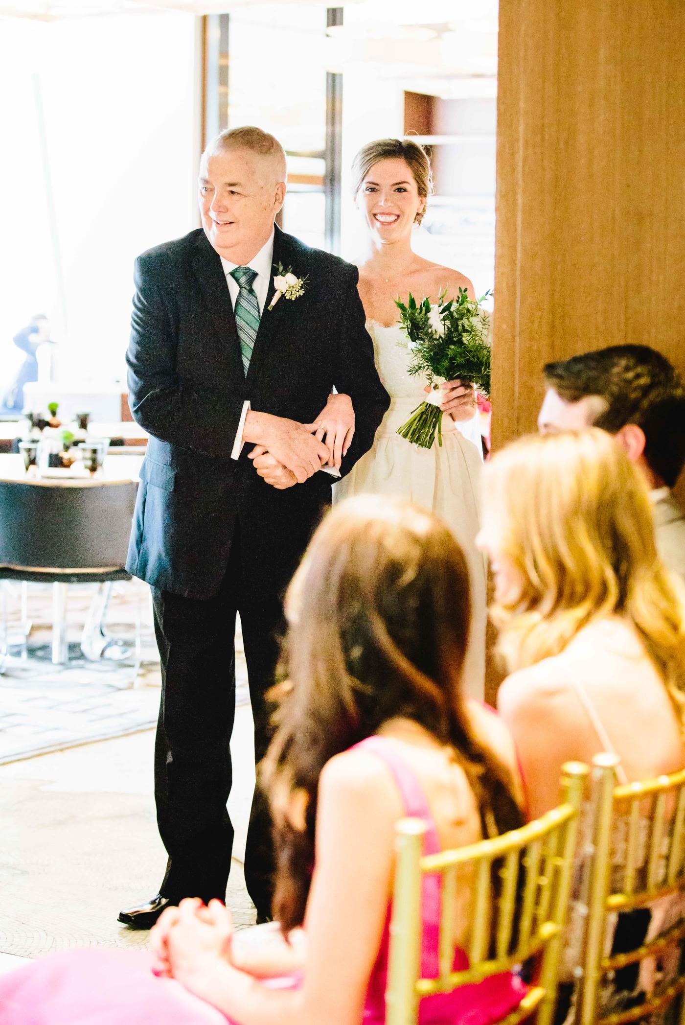 chicago-fine-art-wedding-photography-blais19