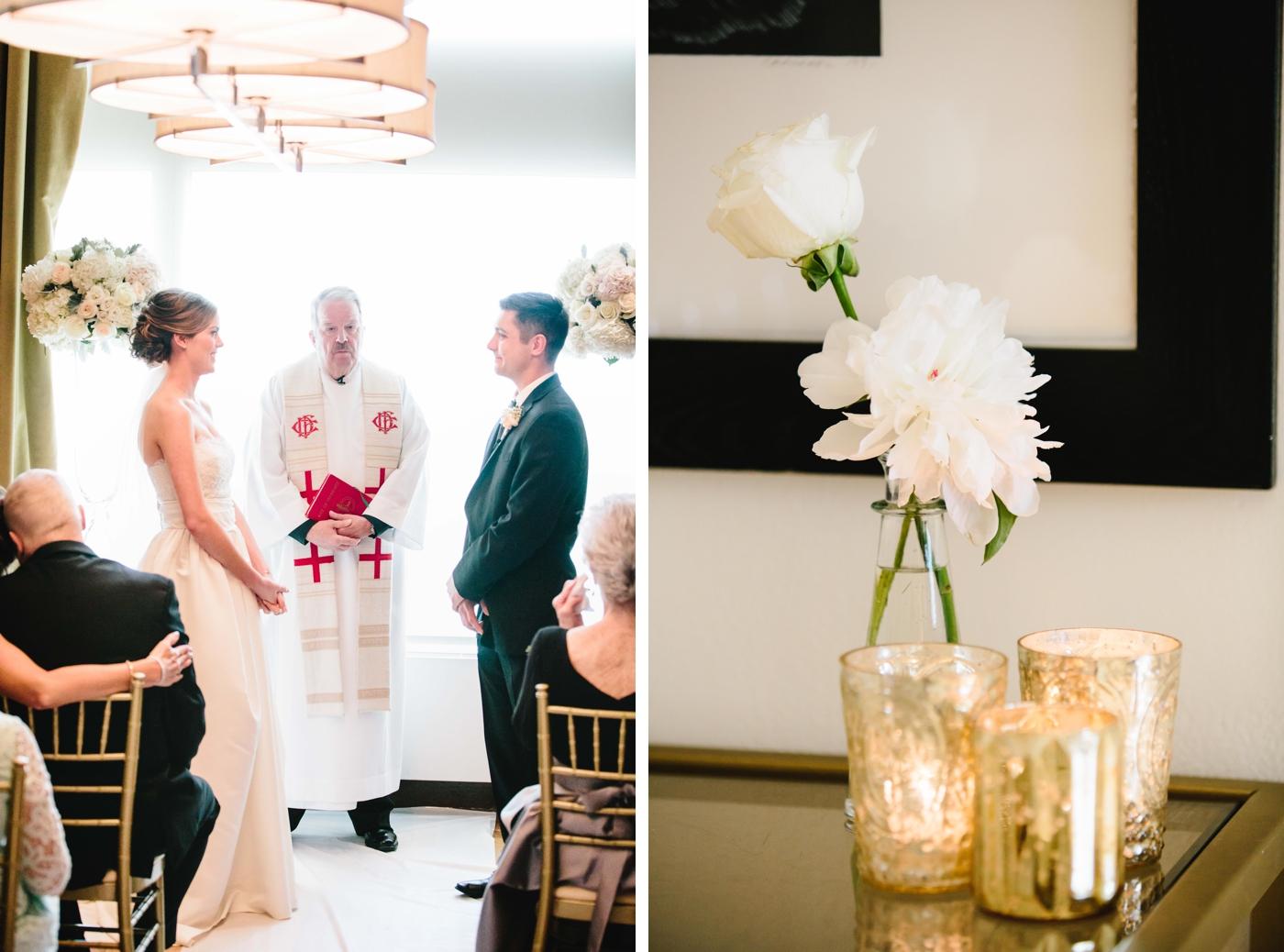 chicago-fine-art-wedding-photography-blais23