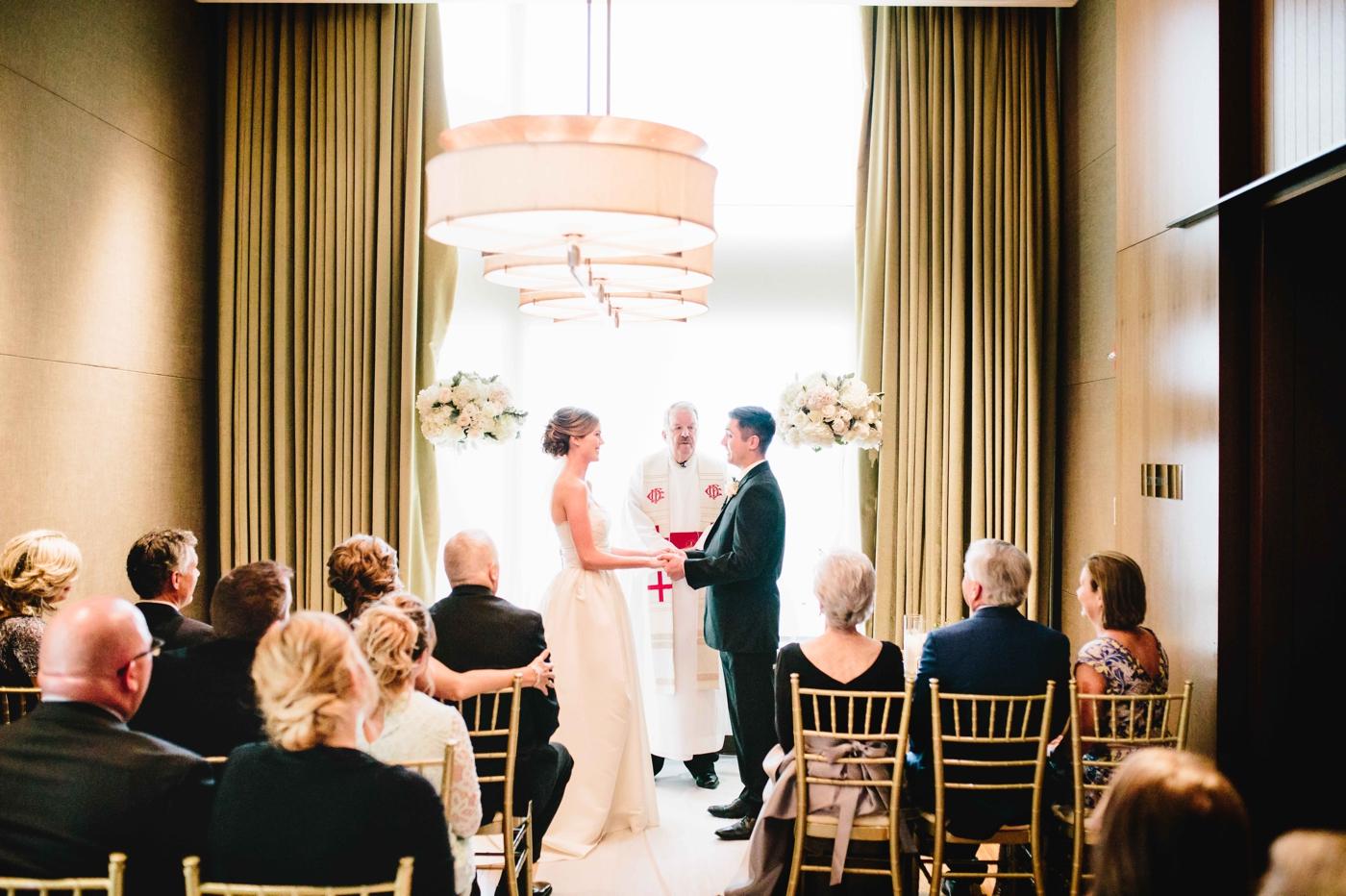 chicago-fine-art-wedding-photography-blais24