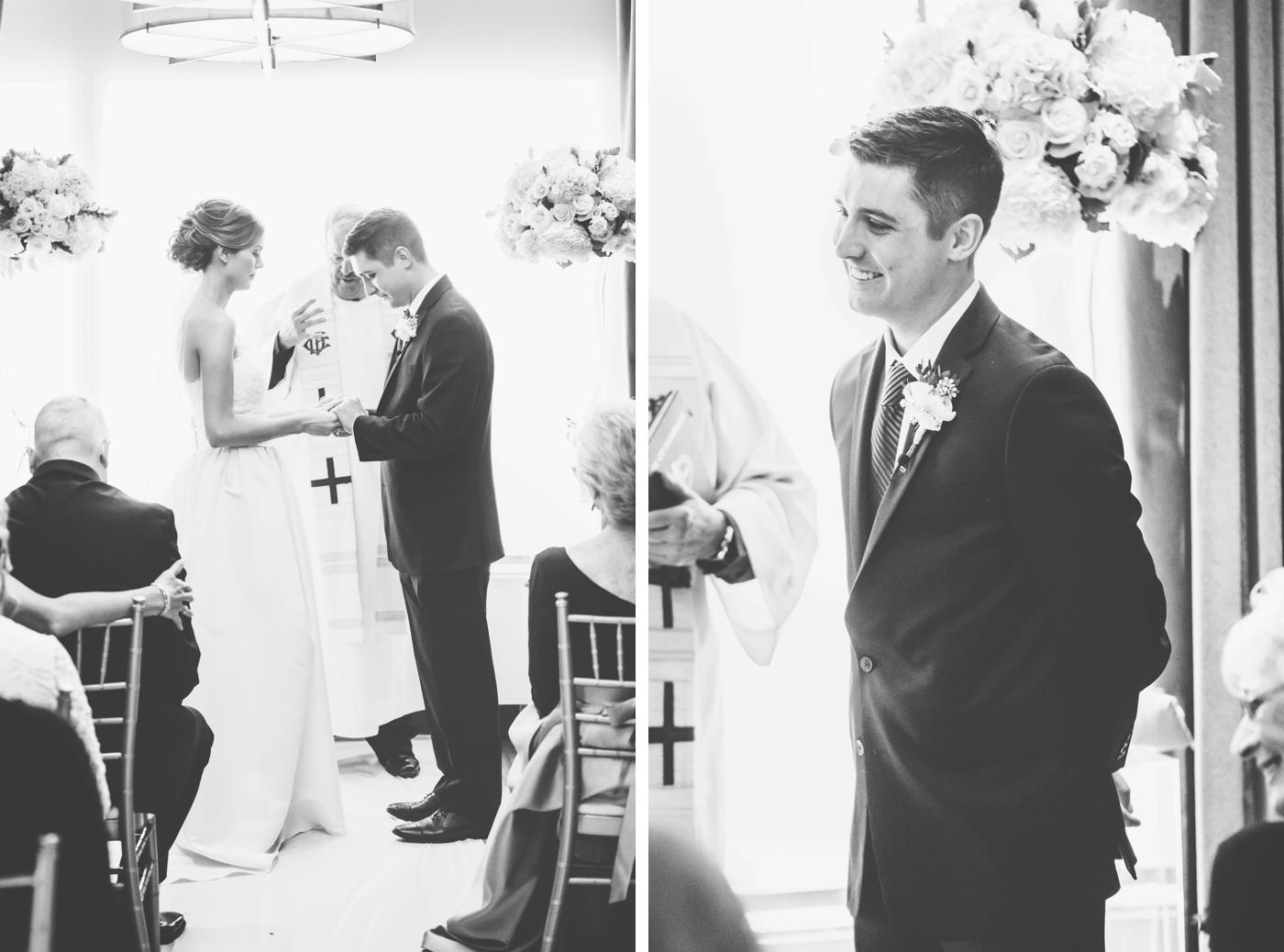 chicago-fine-art-wedding-photography-blais25