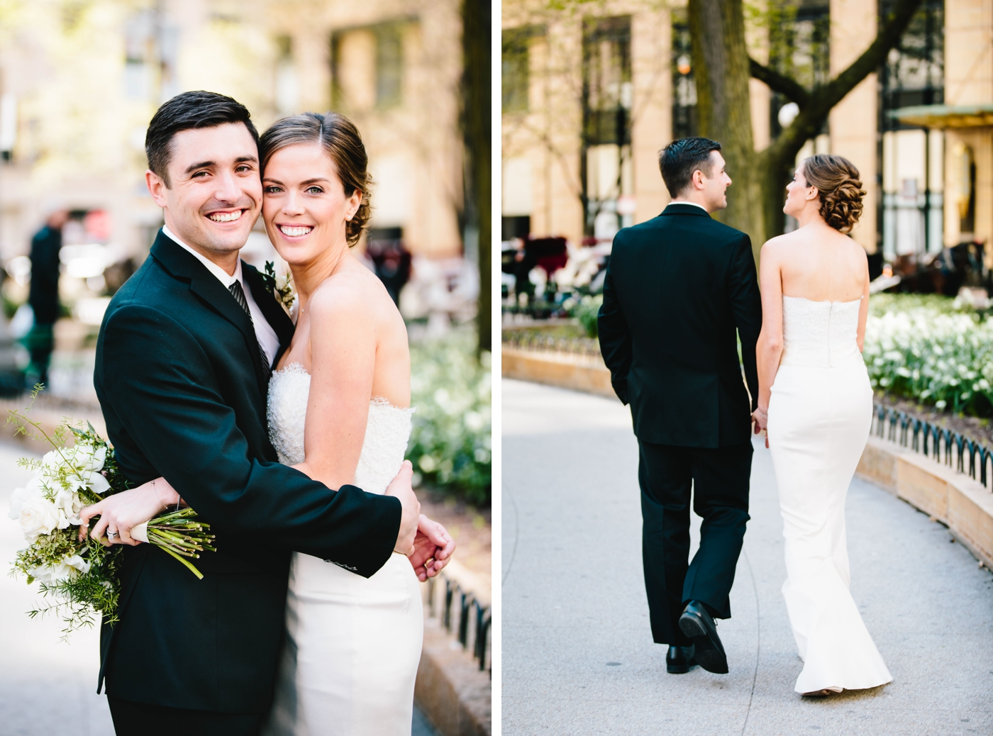 chicago-fine-art-wedding-photography-blais40