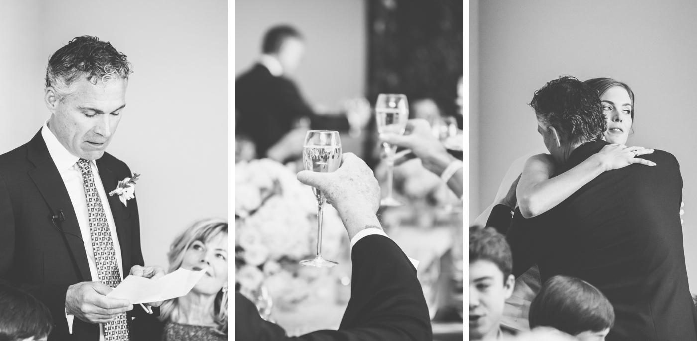 chicago-fine-art-wedding-photography-blais44
