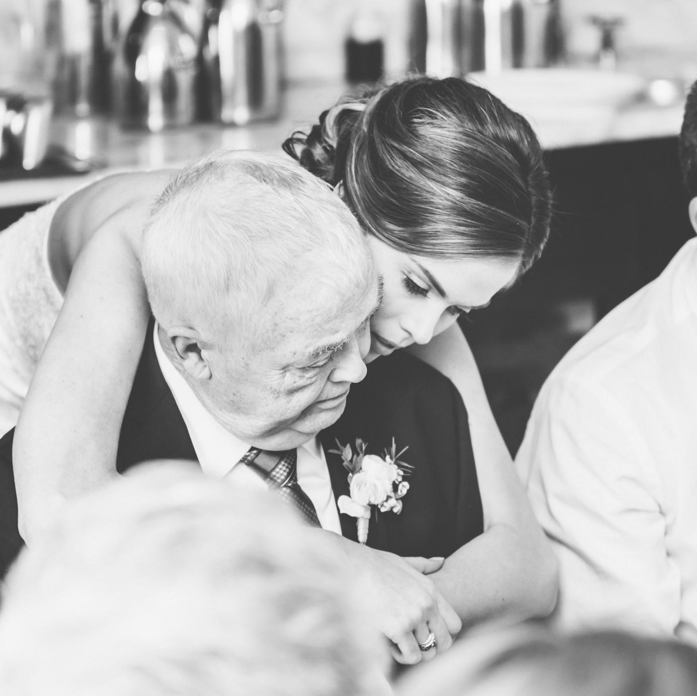 chicago-fine-art-wedding-photography-blais49