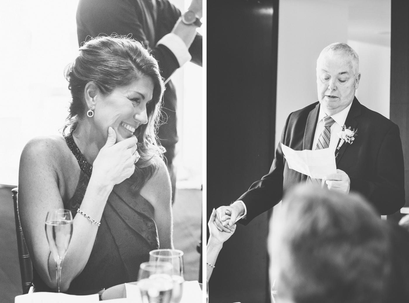 chicago-fine-art-wedding-photography-blais48