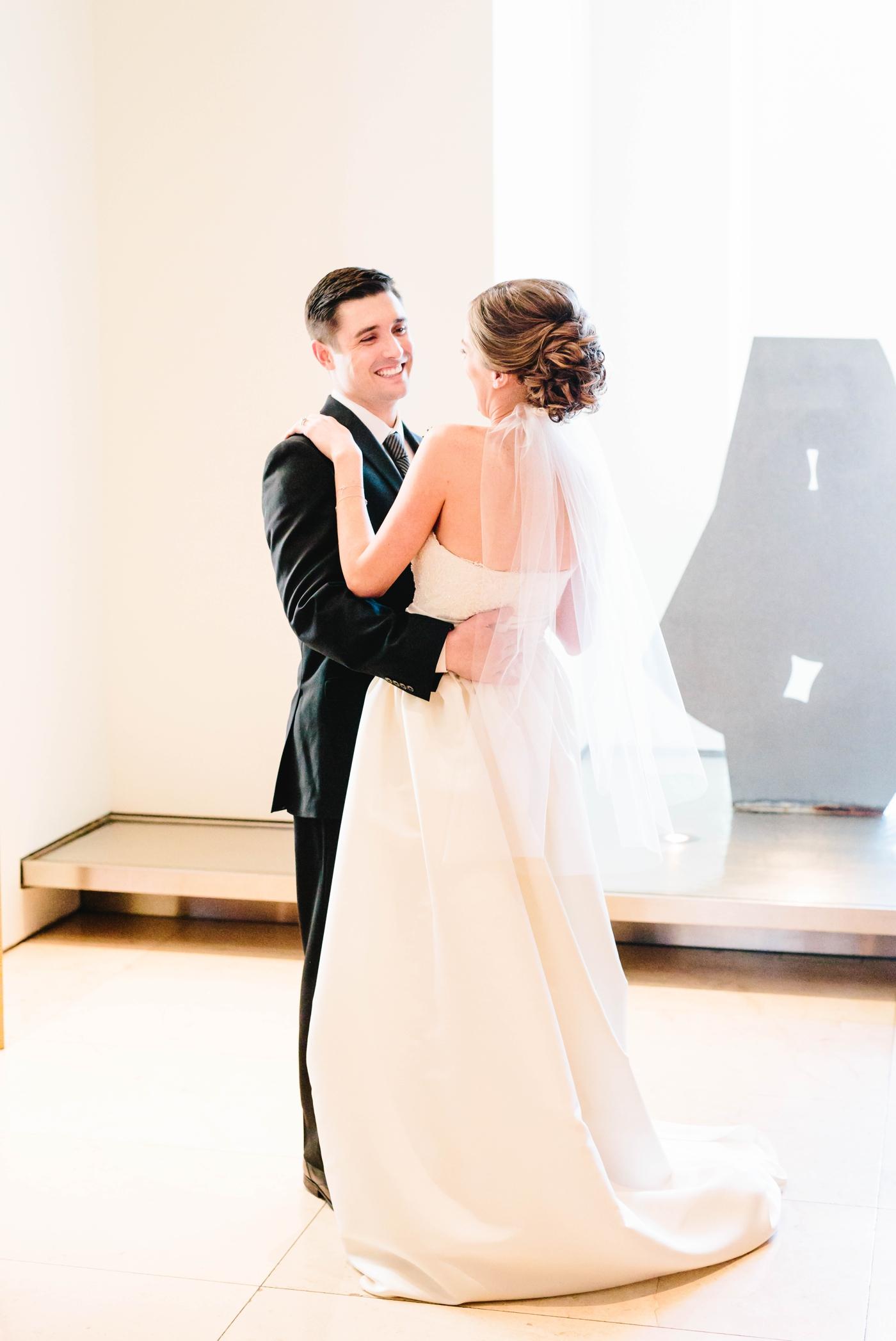 chicago-fine-art-wedding-photography-blais51